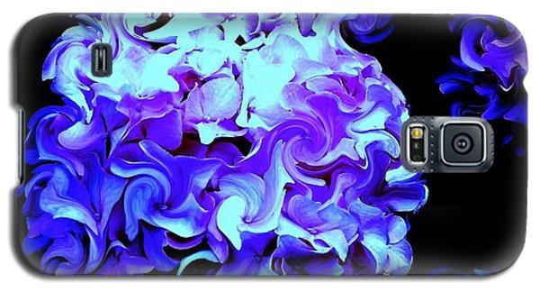 Hydra Swirl Galaxy S5 Case
