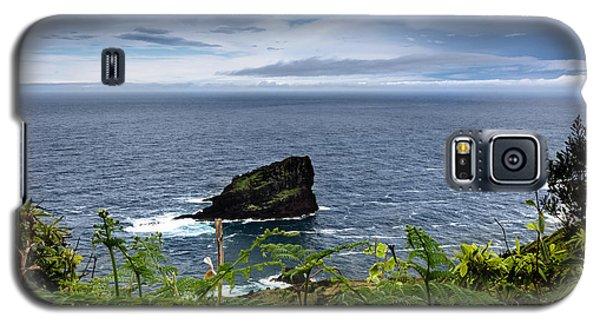 Ilheu Galaxy S5 Case