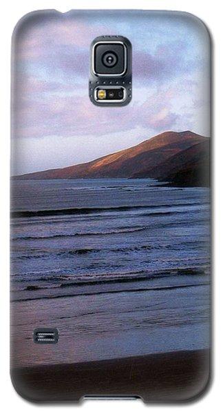 Ireland Galaxy S5 Case by John Scates