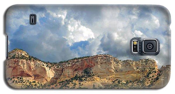 Kanab Utah Galaxy S5 Case