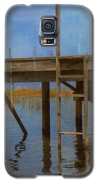 Ladder Galaxy S5 Case