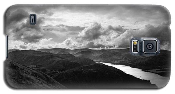 Lake District  Galaxy S5 Case