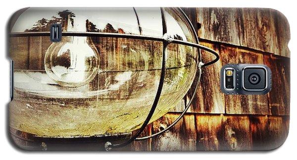 Lantern Galaxy S5 Case by Olivier Calas