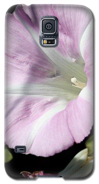 Lavender Mist2 Galaxy S5 Case