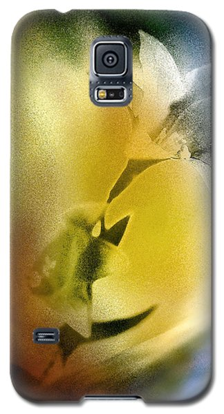 Lilly Galaxy S5 Case