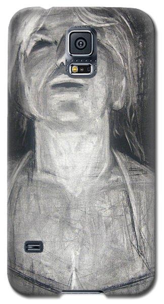 Lit Galaxy S5 Case
