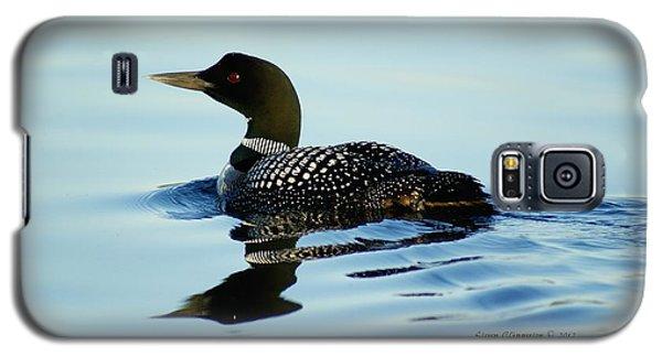 Loon Galaxy S5 Case