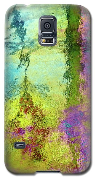 Galaxy S5 Case featuring the photograph Lustre by Richard Piper
