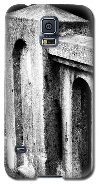 Mary Street Bridge Bristol Virginia Galaxy S5 Case