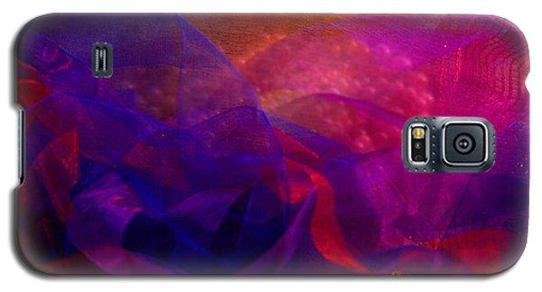 Memories Galaxy S5 Case by Nareeta Martin