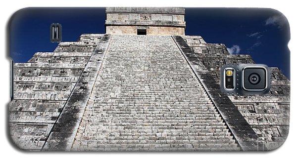 Mexico Galaxy S5 Case by Milena Boeva