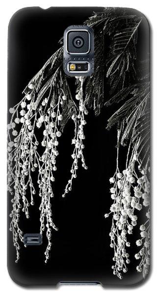 Mimosa Galaxy S5 Case