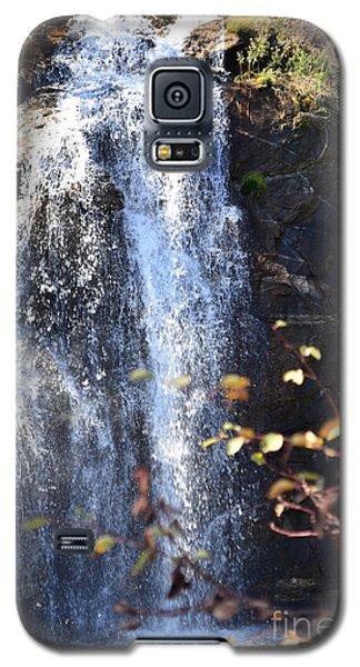 Mirabeau Falls Galaxy S5 Case