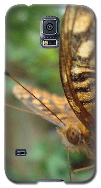 My Eyes On You Galaxy S5 Case