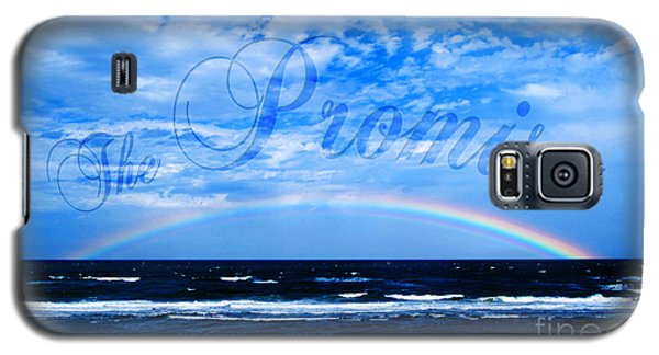 Galaxy S5 Case featuring the photograph Never Again by Linda Mesibov