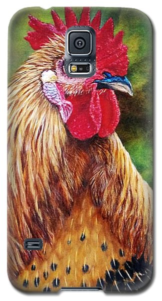 Next King Galaxy S5 Case