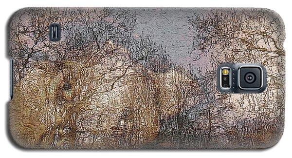 Ofelia Galaxy S5 Case
