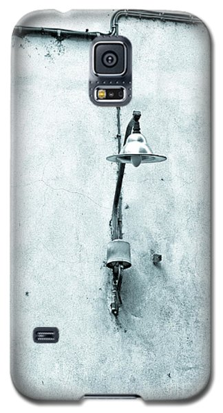Old Street Lamp Galaxy S5 Case