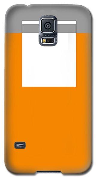 Ore Galaxy S5 Case by Naxart Studio