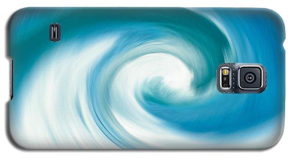 PAC Galaxy S5 Case