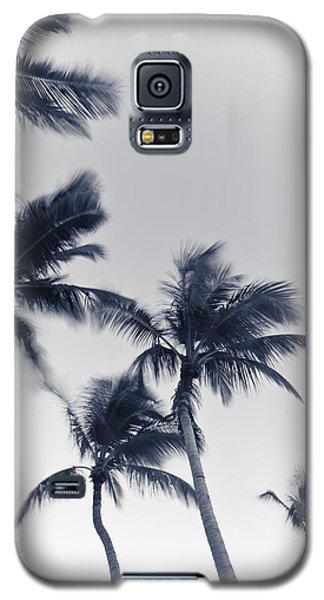 Palms 6 Galaxy S5 Case