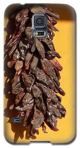 Paso Peppers Galaxy S5 Case