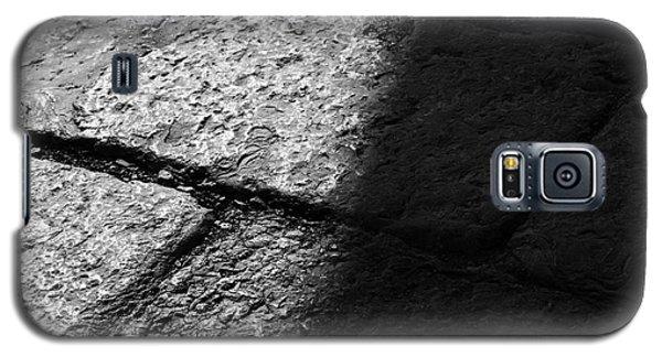 Pavement Galaxy S5 Case