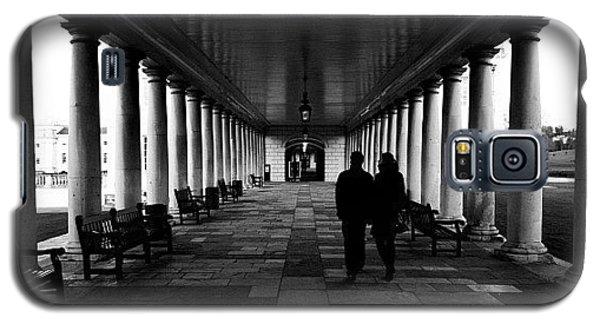 London Galaxy S5 Case - #photooftheday #uk #london #picoftheday by Ozan Goren