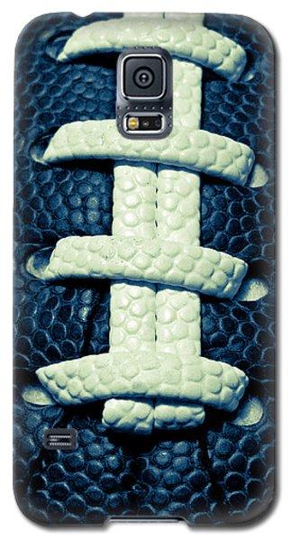 Pigskin Galaxy S5 Case