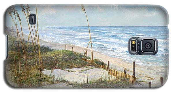 Playalinda Galaxy S5 Case