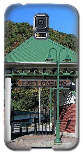 Point Stadium - Johnstown Pa Galaxy S5 Case