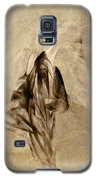 Prophet Of The Most High  Galaxy S5 Case
