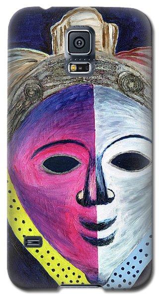 Regal Galaxy S5 Case