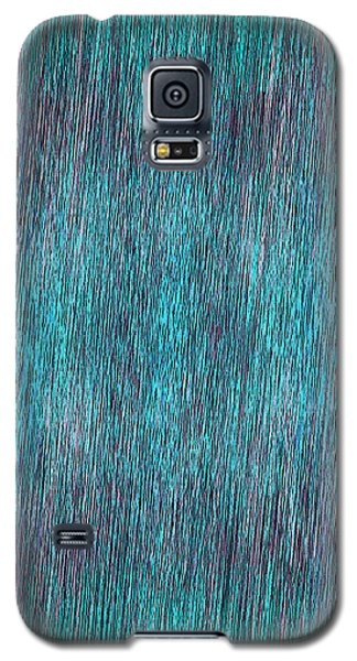 Remember The Night Galaxy S5 Case