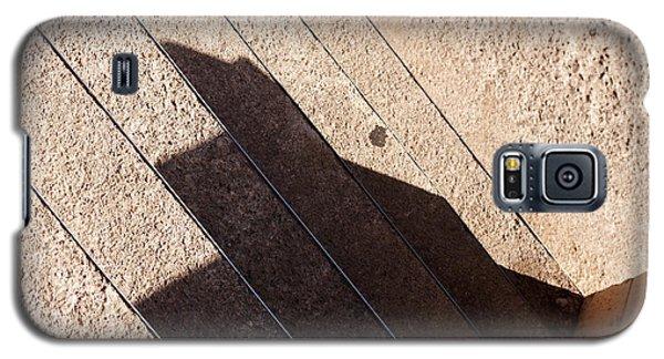 Shadow Stair Galaxy S5 Case