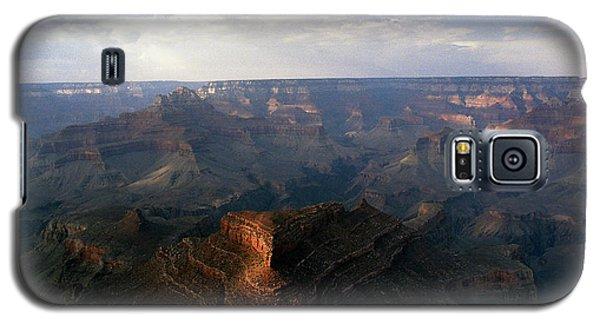 Shoshone Point Grand Canyon Arizona Galaxy S5 Case
