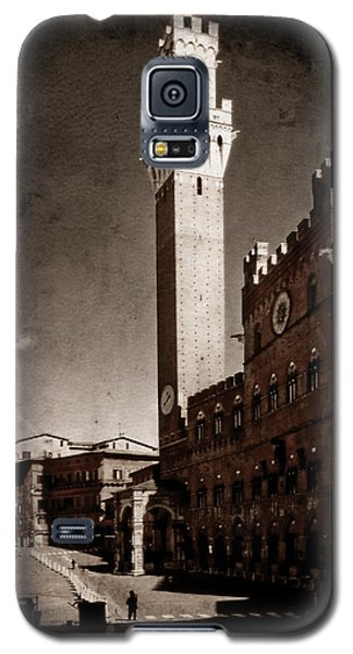 Siena Galaxy S5 Case