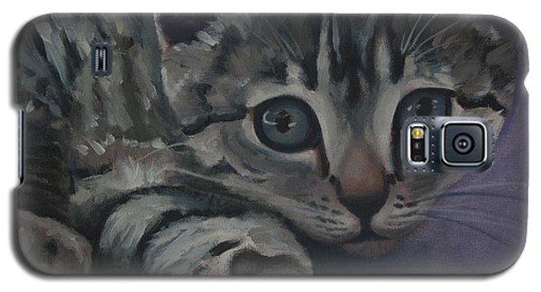 Soffe Galaxy S5 Case
