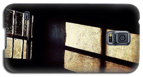 Igersoftheday Galaxy S5 Case - Solemn by Matthew Blum
