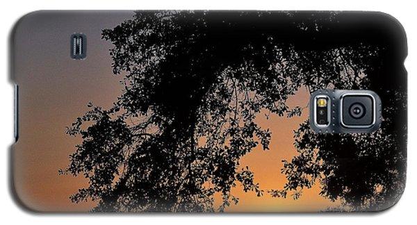 Southern Sky Galaxy S5 Case