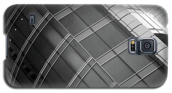 Spaceship Galaxy S5 Case