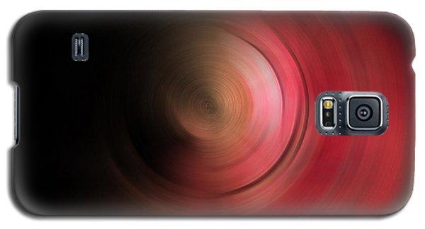 Spun Galaxy S5 Case