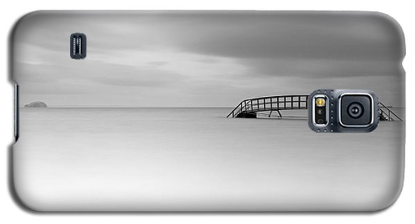 Stairs To Nowhere Galaxy S5 Case