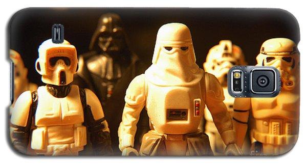 Star Wars Gang 1 Galaxy S5 Case