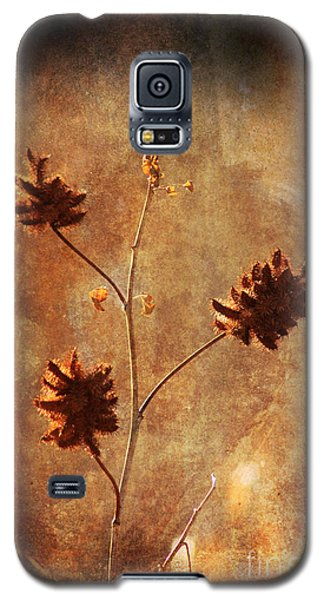 Still Standing Galaxy S5 Case