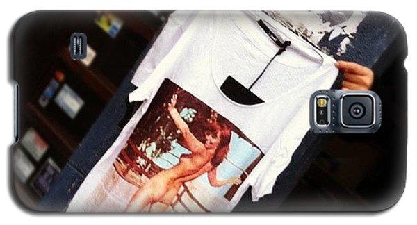 Nudes Galaxy S5 Case - Street Style Shopping. #t-shirt #street by Brett Pugsley