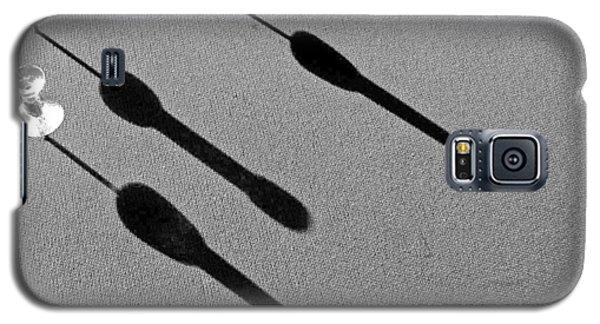 Tacky Galaxy S5 Case by David Pantuso