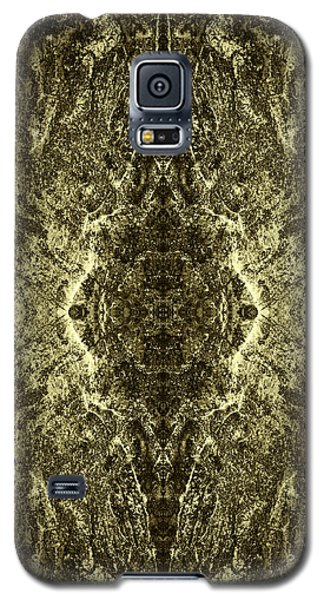 Tessellation No. 4 Galaxy S5 Case