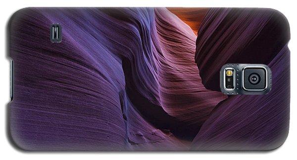 The Gap Galaxy S5 Case