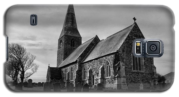 The Parish Church Of All Saints Galaxy S5 Case